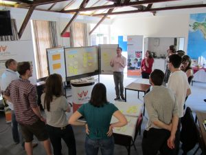 Peter provides training consultancy on how to design effective learning, applying adult education principles to the topic you wish to teach